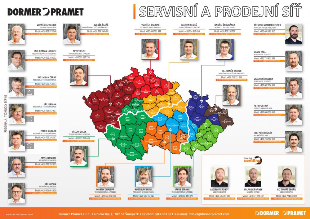 mapka-servisni-a-prodejni-sit-cz.png