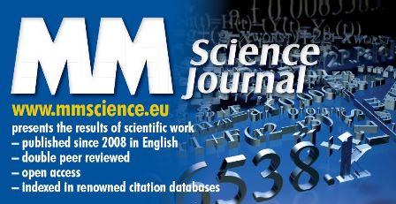 mm-science-journal.jpg