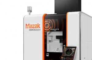 mazak-variaxis-i-700.jpg
