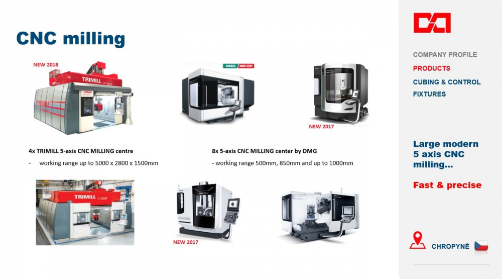 chropynska---cnc-milling-capabilities.jpg